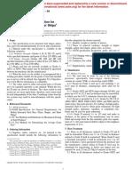 A 131 – A131M – 94  ;QTEZMS05NA__.pdf