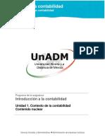 ICO_U1_Contenido.pdf
