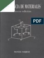 resistencia_de_materiales_tercera_edicion.pdf