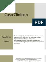 Caso-Clínico-1-H.E.C.pptx