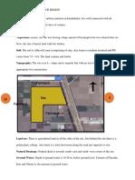 Site Information 2
