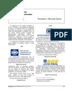 norma de pructos quimiso.pdf