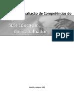 ue000032.pdf