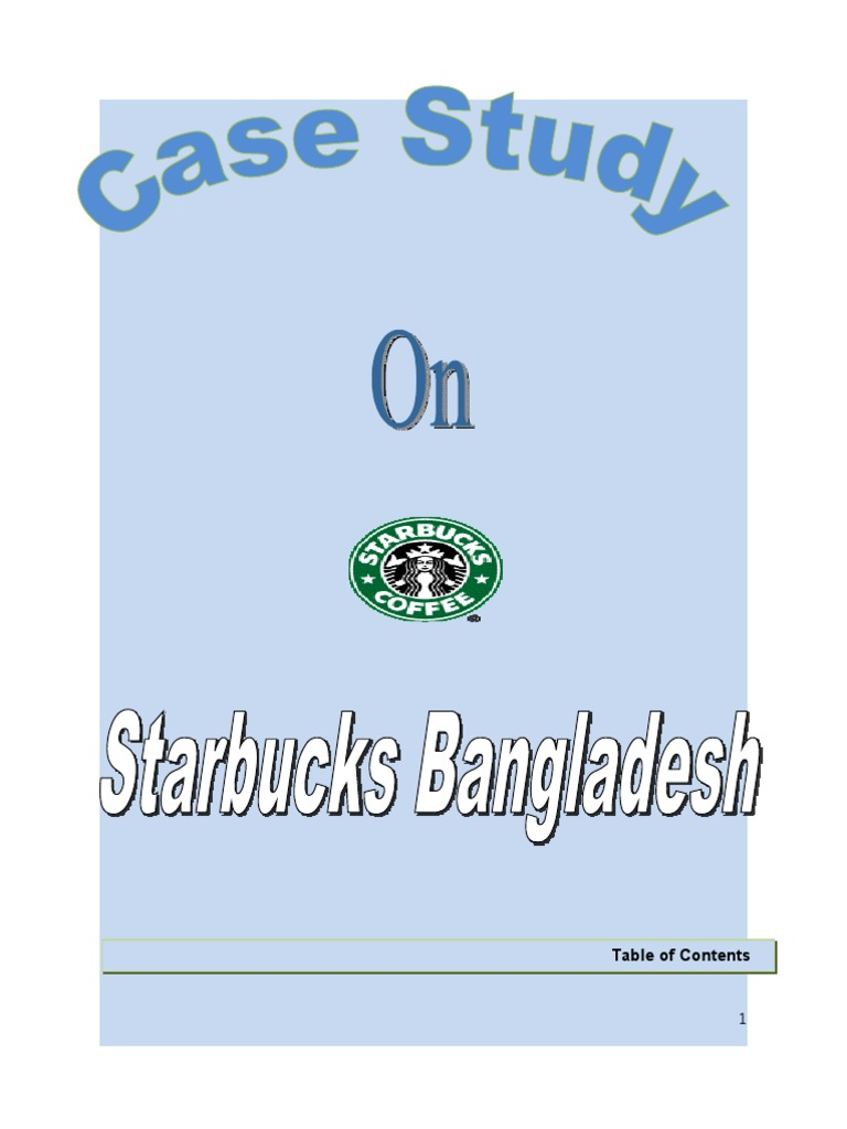 starbucks operations management essays microhistory essays starbucks coffee operation management essay starbucks analysis