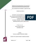 123_2005_ESIA-ZAC_SUPERIOR_hinojosa_torres.pdf