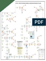 Visio-Diagrama Unifilar - JRO v 2.0