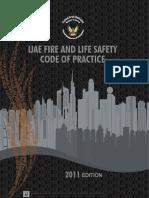 UAEFIRECODE_ENG.pdf