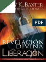 Una Revelacion Divina de La Liberacion