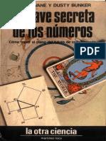 Ciencia secreta de los números.pdf