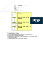 SIMBOLOGIA ISO 9000
