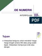 3-interpolasi.ppt
