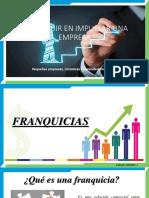 franquicias-171121225412