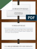 3.5-Normatividad.pptx