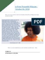 october 062018