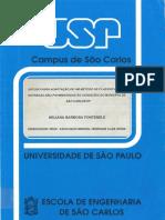 Dissert Fontenele HelianaB Corrigido