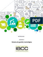 Metrologia_S8_Contenido.pdf