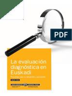 La-evaluacion-diagnostica.pdf