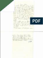 Pismo djece rata