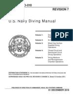 US DIVING MANUAL_REV7.pdf