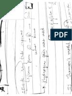 Scanned_20181015-0029.pdf