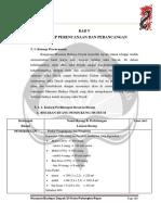 5TA12118.pdf