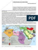 CRISIS Y ORDEN REGIONAL EN EL MUNDO ÁRABE.docx