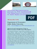 Macro Course Booklet2014AGeda.pdf