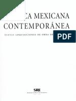 grafica contemporanea mexicana.pdf