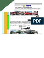 Epocas Ferrocarriles en España.pdf