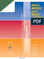 Manual Didáctico para la Escuela de Padres - Autores Varios.pdf