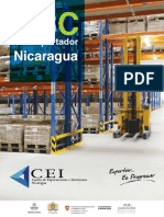 abc_exportador_2011.pdf