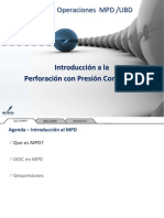 1.  Introduccion al MPD v.1-Revised.pdf