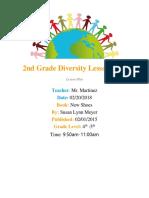 edu 280diversity lesson plan  edited