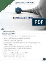 2. Beneficios del MPD v1-Revised.pdf