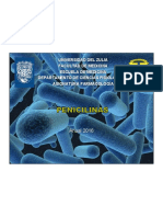 2.Penicilinas.pdf