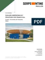Pavilion 2017 Press Pack Final.en.Pt