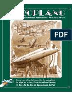 AEROPLANO 2002.pdf
