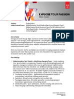 Product Intern JD_2019.pdf