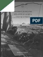 Atlante D'Acqua - Pietro Laureano