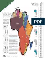 True-Size-of-Africa-kk-v3.pdf
