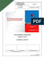 1. ATTACHMENT SUMMARY PRODUKSI EXE PT KELSRI.doc