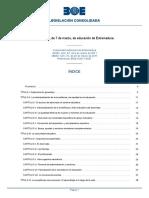BOE-A-2011-5297-consolidado.pdf