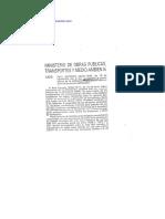 arquitectu-normas basicas de construcciom.pdf