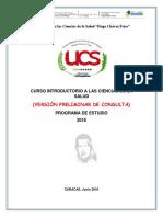 PROGRAMA CICSS 2018 .pdf
