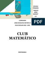 CLUB-MATEMATICO-ADOLFO-LOPEZ-MATEOS (1).odt