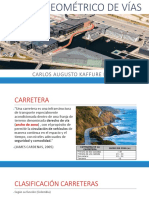 DISEÑO GEOMÉTRICO DE VÍAS-clase 2.pdf