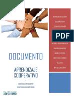 APRENDIZAJE COOPERATIVO.pdf
