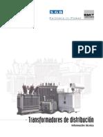 Verteil-12S-span-9-02.pdf