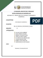 ENSAYO-final.docx