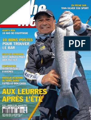 Fourreau rigide Alré Pêche et Chasse